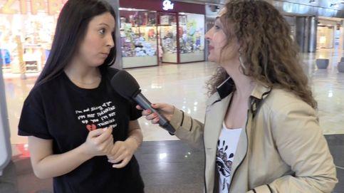 La calle opina sobre Eurovisión 2017 y Manel Navarro, el representante español
