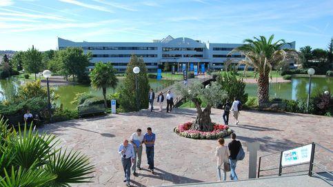 La Universidad Europea pacta un ERE de 225 empleos: 150 despidos y 75 bajas voluntarias