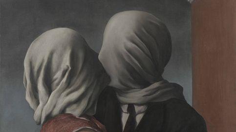 Dalí contra Magritte: duelo entre los dos genios del surrealismo