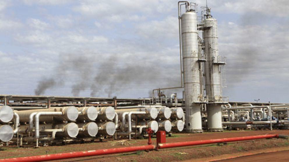 Sudán del Sur, el nuevo Kuwait africano en el que no está España