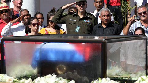 ¿Se dirige Cuba hacia una sucesión al estilo norcoreano?