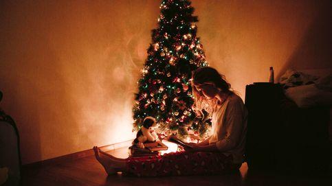 ¿Felices fiestas? La soledad, invitado no deseado de las fechas navideñas