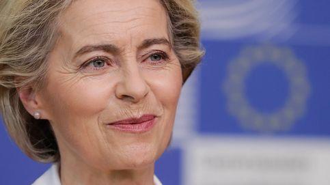 La Unión Europea alcanza el 70% de vacunados con al menos una dosis
