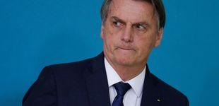 Post de Bolsonaro recula: los brasileños no podrán llevar fusiles pero sí pistolas y revólveres