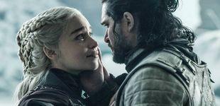 Post de 'Juego de Tronos' podría tener una precuela sobre los Targaryen