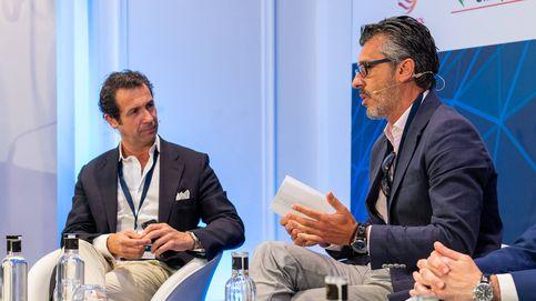 Turismo Andaluz impulsa la innovación en pymes para reducir la brecha con los grandes del sector