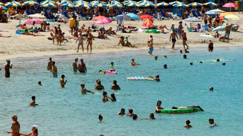 El verano no basta: delta rebaja en más de 1.500 M los ingresos del turismo para 2021