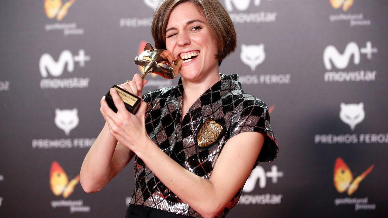 Los Premios Feroz se rinden ante 'Verano 1993', la gran favorita para los Goya