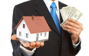 Es momento de amortizar hipoteca: ¿mejor reducir el plazo o la cuota?