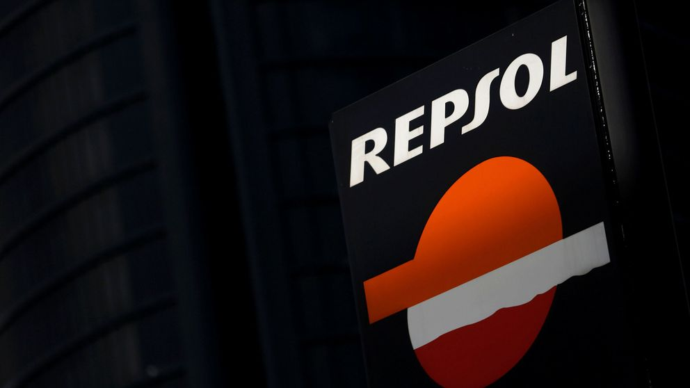 Repsol compra el 40% de la firma de lubricantes mexicana Bardahl