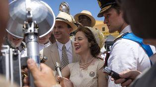'The Crown', la Historia que debes conocer antes de ver la segunda temporada