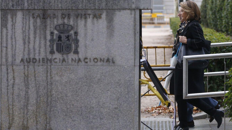 A juicio un abogado por estafar a su cliente 400.000 euros que tenía en Suiza