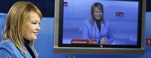 Foto: El PSOE declara 'tabú' la sucesión de Zapatero pero ignora si será candidato en 2012