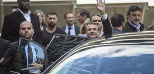 Post de ¿Quién será el próximo primer ministro de Francia? Estos son los principales candidatos