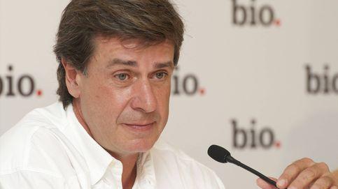 Ya hay fecha para la reaparición de Cayetano Martínez de Irujo: el próximo lunes