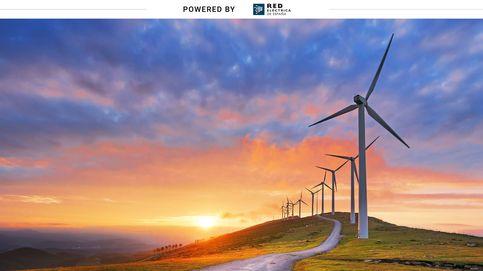 Cuenta atrás para 2030: lo que necesita España para su transición energética