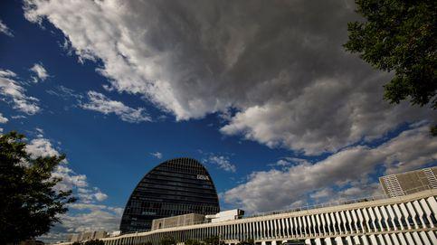 El BCE mete prisa al BBVA para concluir la investigación sobre el caso FG-Villarejo