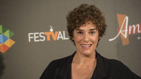 'Buscando a Dory' sí contará con la voz de Anabel Alonso