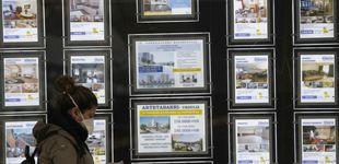 Post de La venta de viviendas se hunde más del 32% en julio y encadena cinco meses de caídas