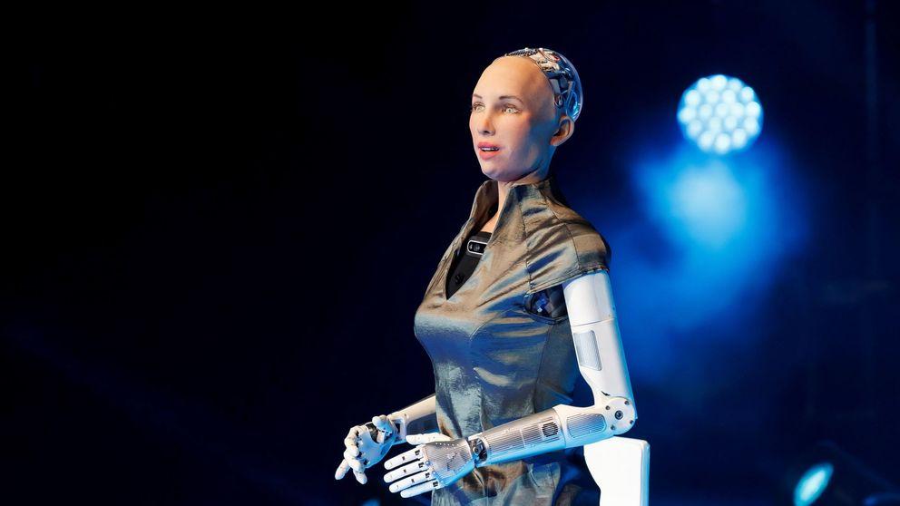 Los fracasos de la inteligencia artificial: por qué es necesario replantearla