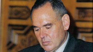 El cura Castillejo se libra de las sanciones del Banco de España a Cajasur