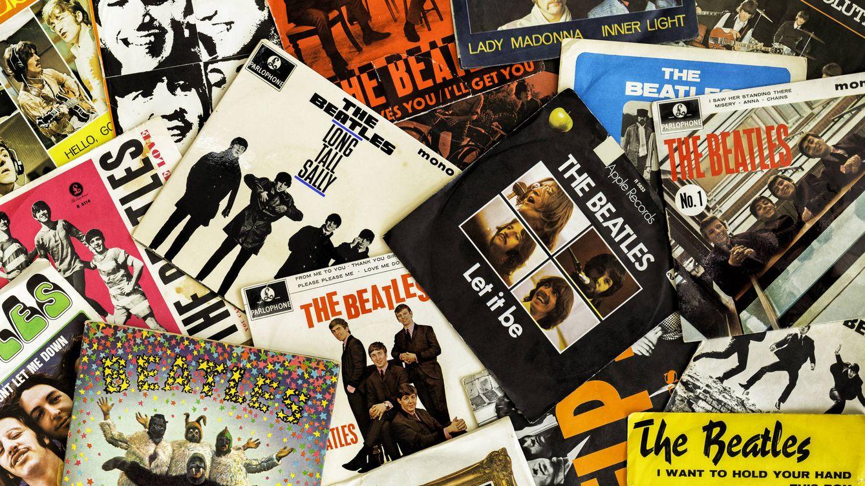 Día Mundial de los Beatles: 7 lugares imprescindibles de la banda que debes conocer