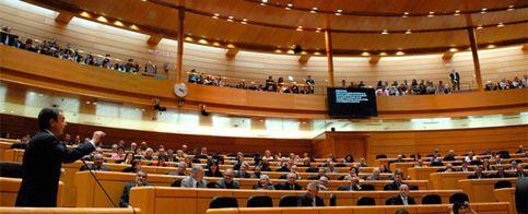 Foto: Hoy en día medio millón de euros por un desarrollo web solo lo paga el Gobierno