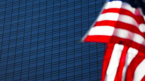 EEUU crece a un ritmo anual del 3,1%, el mayor dato registrado en dos años