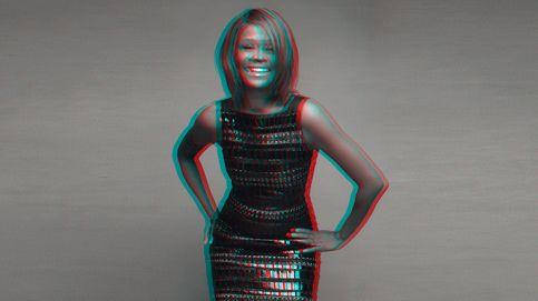 La entrevista que acabó con la reputación y la vida pública de Whitney Houston