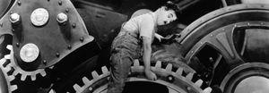 Billy Wilder, Charles Chaplin y Woody Allen, juntos en un ciclo de comedia en laSexta 3