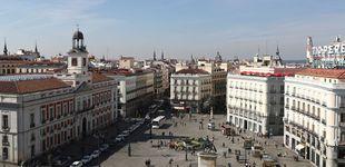 Post de Madrid supera a Barcelona como la ciudad más cara de España en alquileres