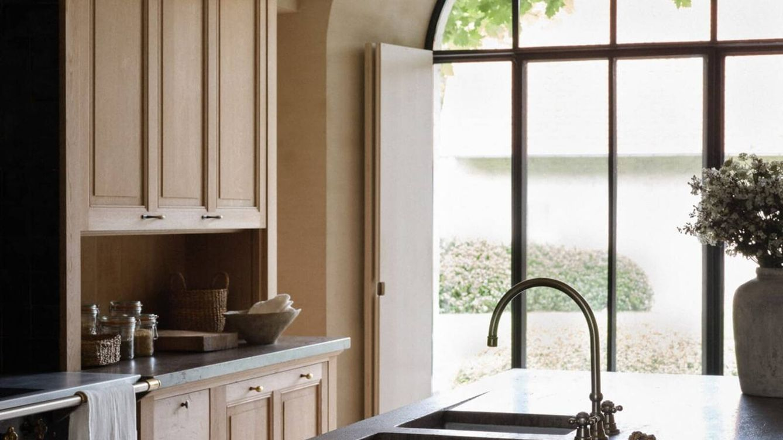 Mantén el orden y la limpieza en casa con estos básicos de Ikea y Zara Home