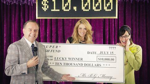 Un concursante de la tele ha ganado 2 millones: los trucos que utilizó