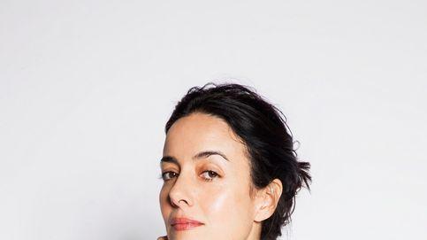 Cecilia Suárez: No tengo ningún pinchazo en la cara y eso es difícil en esta profesión