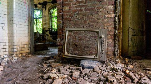 Los aparatos electrónicos que se estropean antes (incluso en garantía), según la OCU