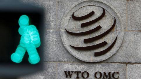 Nuevos tiempos y nuevas necesidades para la OMC