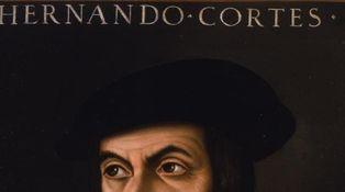 Hernán Cortes, un Casanova con genio militar que lo dio todo por su rey