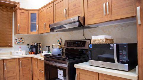 Los mejores microondas para tu casa y cómo elegir el que más te conviene