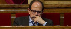 El TSJC imputa al diputado de CiU Xavier Crespo por el caso de la mafia rusa