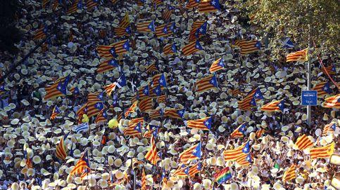 El fiscal pide imputar a 3 miembros de CUP y otro de Podemos por quemar fotos del Rey