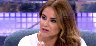 Post de Mónica Hoyos, primera concursante oficial de 'Gran Hermano VIP'