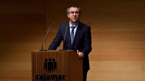 Cajamar vende a Cerberus una cartera inmobiliaria de 500 millones y 6.000 activos