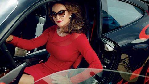 Caitlyn Jenner podría ser acusada de homicidio imprudente