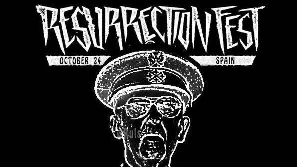 La exhumación de Franco, contada en memes: Es juernes y hoy se sale