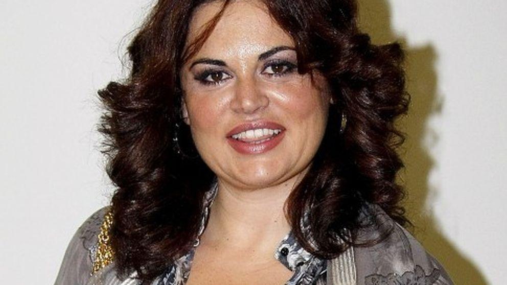 Teresa Bueyes, en TVE: Hay que ser positivos aunque los contratos a jóvenes sean un tanto precarios