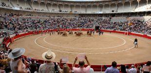 Post de La veloz muerte del toro: la mitad de corridas desde 2010 y sin espacio en los medios