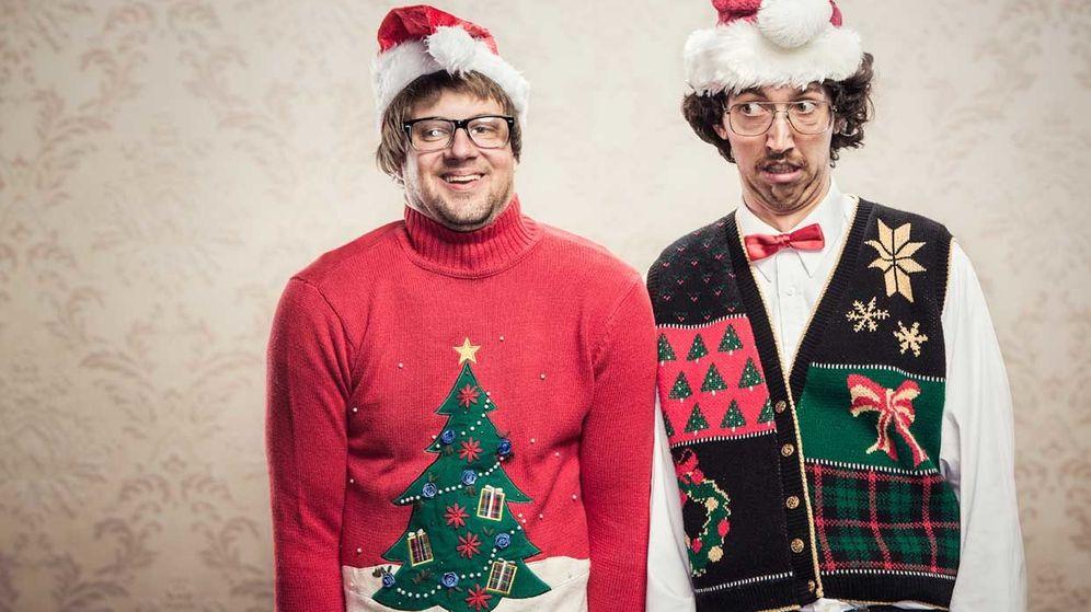 Foto: ¿Horrorizado con tus regalos? ¡Véndelos!