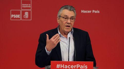 Manuel Escudero relevará a Wert como embajador de España ante la OCDE