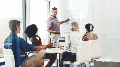Cinco consejos para encontrar empleo que necesitan los menores de 40 años