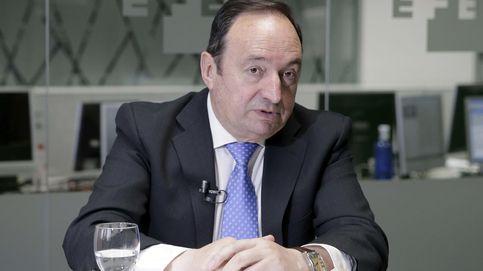 Ciudadanos y Podemos irrumpirían con fuerza en La Rioja